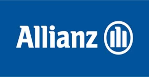 Allianz rejseforsikring