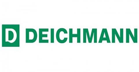 Deichmann sko og støvler rabatkode