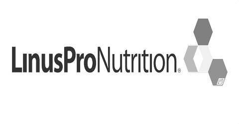 LinusPro Kosttilskud & Protein 100% dansk produceret