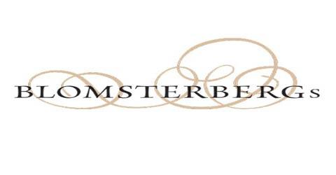 Mette Blomsterbergs webshop
