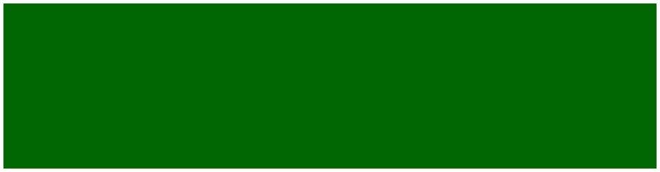 Gespar.dk rabatkoder og tilbud header