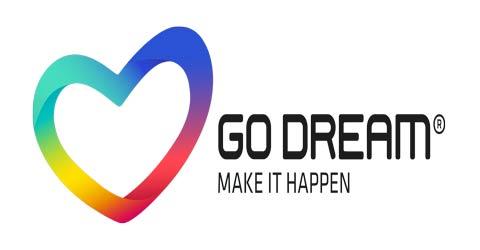 Go Dream rabatkode