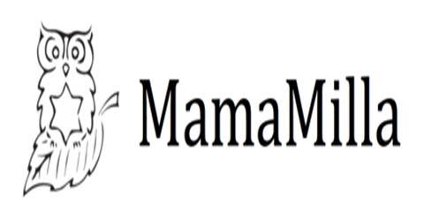 MamaMilla babynest og dansk design