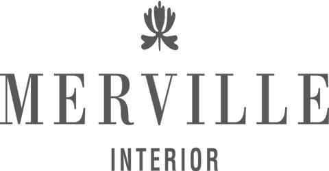 Merville interiør rabatkode