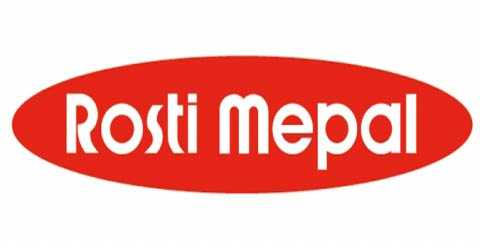 Rosti Mepal rabatkode til Margrethe skålen og meget mere