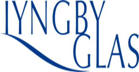 Lyngby Glas rabatkode